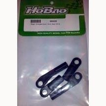 Hb-90009 Hobao Rear Suspension Arm Ball End 7.8Mm
